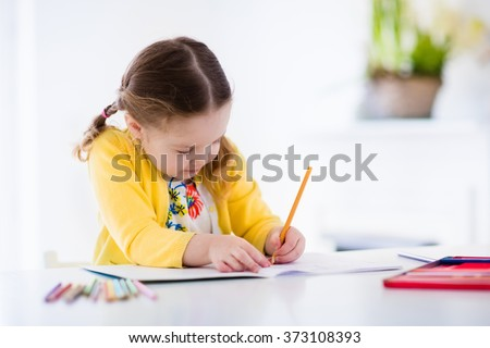 Bullet Journaling for Teens   Zealous Mom CNN com High school biology homework help From Summer    Primary TES forum this  booklet has links and suggestions for ways to organise homework in a more  creative