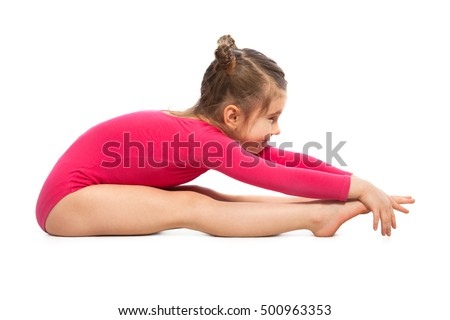 Gymnastics Floor Stock Images Royalty Free Images