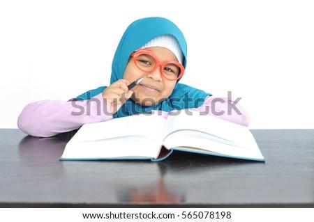 ellison bay single muslim girls Find a girlfriend or lover in ellison bay, or just have fun flirting online with ellison bay single girls ellison bay muslim singles.