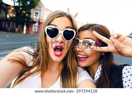 owen sound single asian girls Victora park and lawrence ### gigi asian girl ### age 22 - - - - 22 nav owen sound peterborough sarnia sault ste home ontario dating ontario women.
