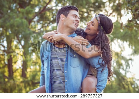 top free international dating site without no credit card