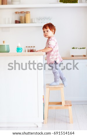 Step Stool Stock Images Royalty Free Images Amp Vectors