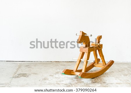 Rocking Chair Stock Photos Images Pictures Shutterstock