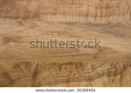 Cutting Board - stock photo