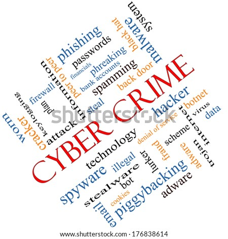 an analysis of the term hacker and the computer crime Easy to use hacking tools make it easy for teenagers to get started in  out  computer-based crimes as well as analyses of academic studies of.
