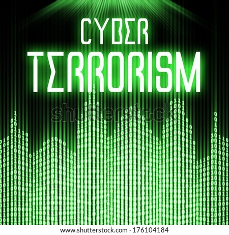 terrorism and technology Future terrorism uses new digital technology and organisational structures in  order to achieve their goals, affecting critical infrastructure.