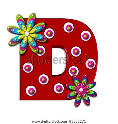 How to put double dots over letter