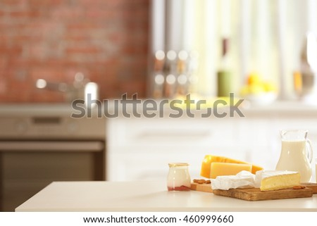 Kitchen Table Stock Images RoyaltyFree Images Vectors
