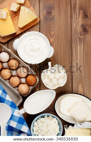 how to eat egg with milk