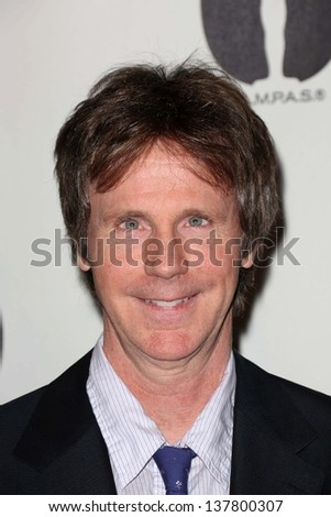 "Dana Carvey at the Academy Of Motion Picture Arts And Sciences Hosts A ""Wayne's World"" Reunion,  AMPAS Samuel Goldwyn Theater, Beverly Hills, CA 04-23-13"