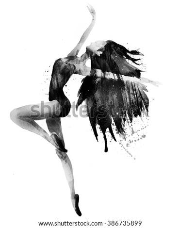 Ballerina rapidshare erotic