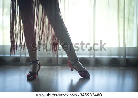 finnish legs and feet latin