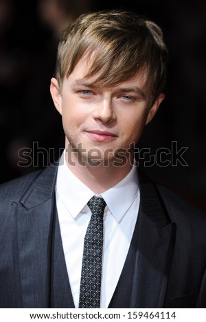 dane dehaan gif huntdane dehaan gif, dane dehaan фильмы, dane dehaan instagram, dane dehaan photoshoot, dane dehaan harry osborn, dane dehaan height, dane dehaan 2016, dane dehaan gif hunt, dane dehaan vk, dane dehaan png, dane dehaan wife, dane dehaan рост, dane dehaan james dean, dane dehaan gif tumblr, dane dehaan art, dane dehaan metallica, dane dehaan movies, dane dehaan вк, dane dehaan биография, dane dehaan levi