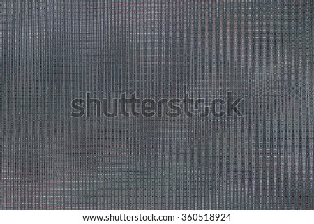 dark abstract blue texture with light stripes