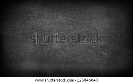 Dark Background - stock photo