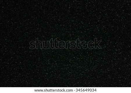 Dark background with glowing dots.