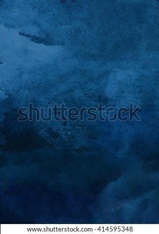 watercolor stock images royalty free images vectors shutterstock. Black Bedroom Furniture Sets. Home Design Ideas