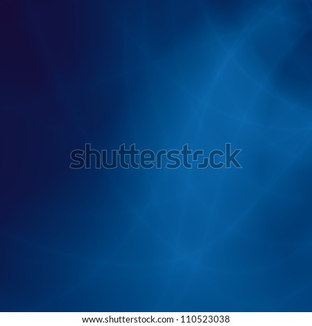 Dark blue website pattern background