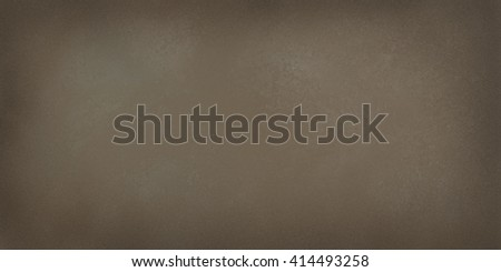 dark coffee color brown background texture - stock photo