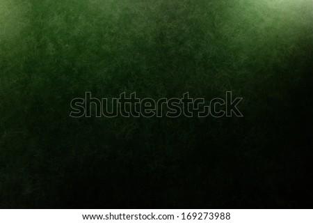 dark grass background