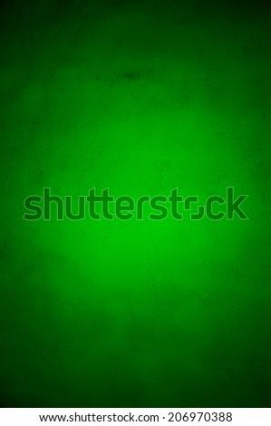 dark green background - stock photo