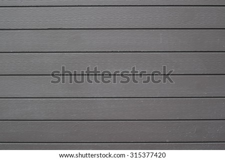 Artificial Wood Siding Simple Best Stone Siding Ideas On