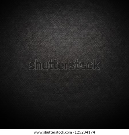 dark grey background may used as background. - stock photo