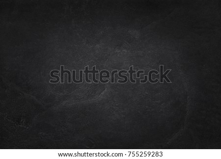 black slate texture. Dark Grey Black Slate Texture In Natural Pattern With High Resolution For Background And Design Art