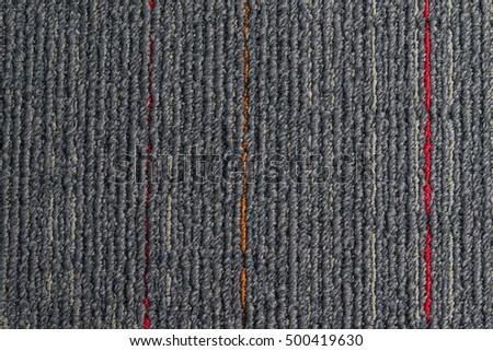 dark grey carpet texture. Dark Grey Carpet Texture