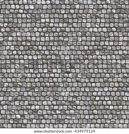 Cobblestone Stock Photos Royalty Free Images Vectors