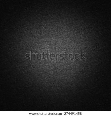 dark grey texture for background. - stock photo