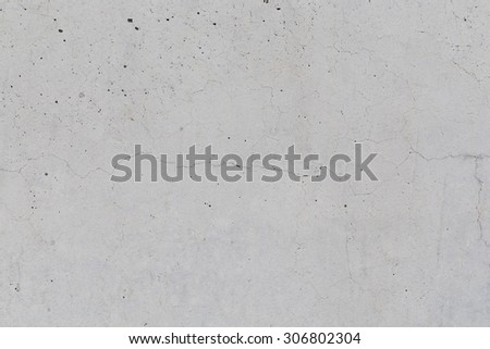 dark grey texture may be used for background - stock photo