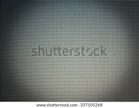 dark grunge background - stock photo