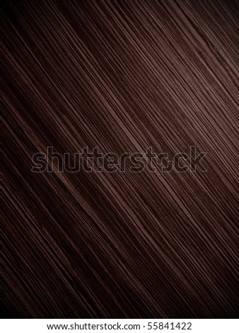 dark hardwood background. Dark Hardwood Background T