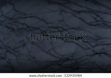 dark marble background - stock photo
