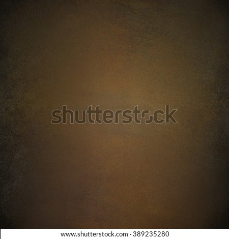 dark metal bronze - stock photo