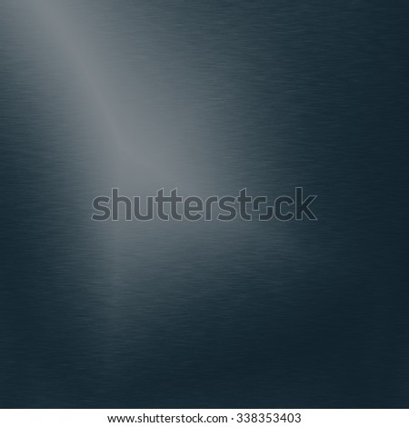 dark navy blue metal texture steel background