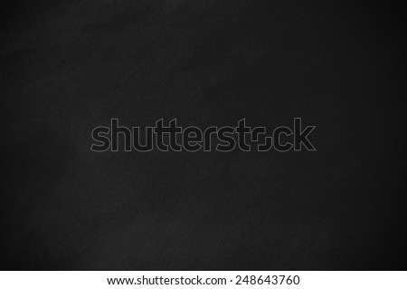 dark paper background - stock photo