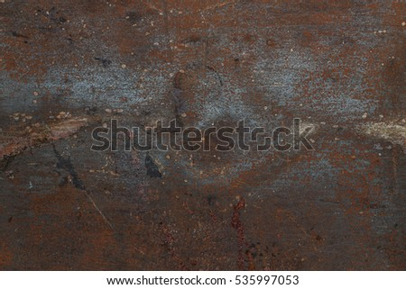 weathered copper metal patina stock images royalty free images vectors shutterstock
