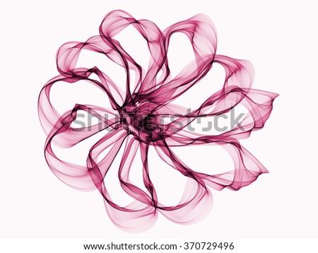 Rhododendron púrpura oscuro de Lee - Monrovia - Rhododendron púrpura oscuro de Lee