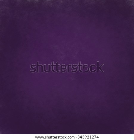 dark purple background with grunge texture, vintage background wall with peeling cracked and rusted paint, cool textured backdrop for graphic art designs - stock photo