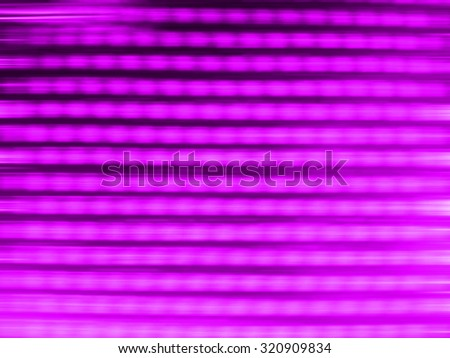 dark purple illustration of technology internet network computer background with binary number, style background. infographics. Information. motion blur. pixel. text box. motion move zoom blur - stock photo