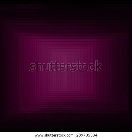 dark purple metal texture abstract background. Light Abstract Technology background for computer graphic website internet and business - stock photo