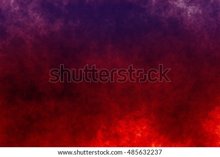 red blue grunge texture stock images, royalty-free images
