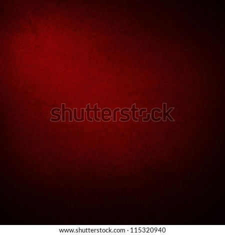 Maroon Textured Wallpaper Dark Red Grunge Texture
