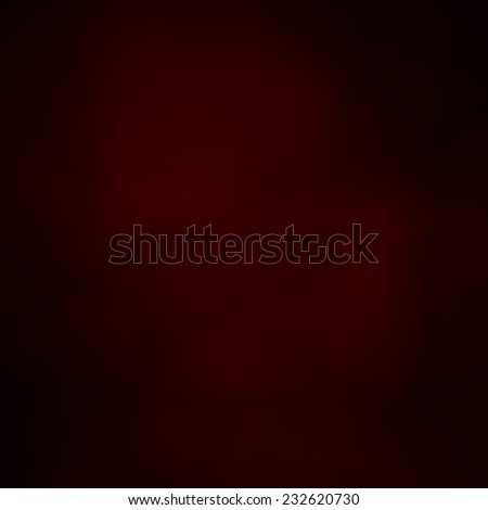 Dark red love abstract nice luxury background - stock photo
