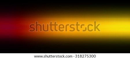 dark red yellow illustration of technology internet network computer background with binary number, style background. infographics. Information. motion blur. pixel. Binary digit - stock photo