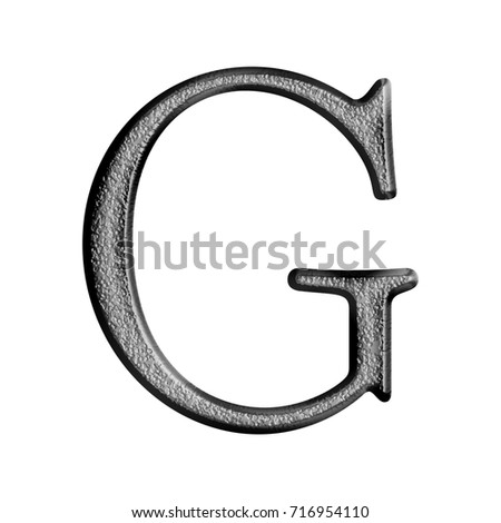 usb cable drawing with Vector Shoelace Alphabet Lower Case Letters 241564591 on Vector Shoelace Alphabet Lower Case Letters 241564591 additionally Dead Mice In Shack together with 3V1 together with Cartoon Image Of Usb Flash Icon Vector 15661038 also Serial Port  munication C Sharp.