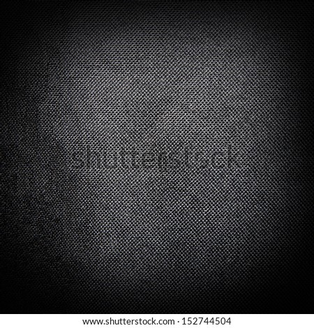 dark seamless background or texture for textile design