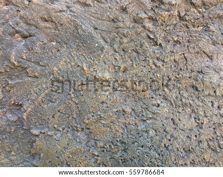 dark stone floor texture. Dark Stone Floor Background And Texture 3